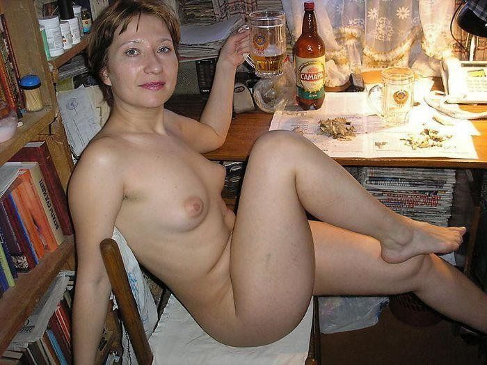 best of Lady old Nud russian