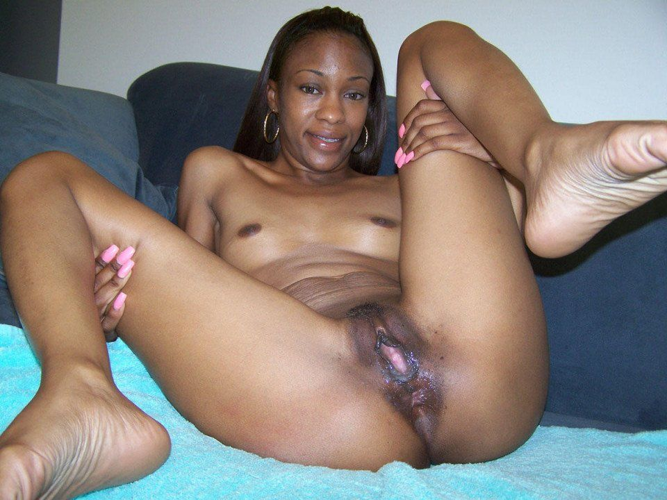 Nude fat hairy black girls . 21 New Porn Photos.