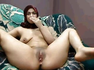 Nude pictures of maria