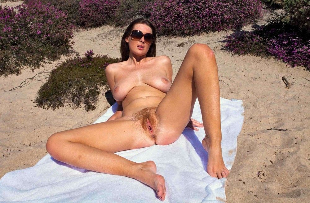Apologise, but nude beachh in upskirt would