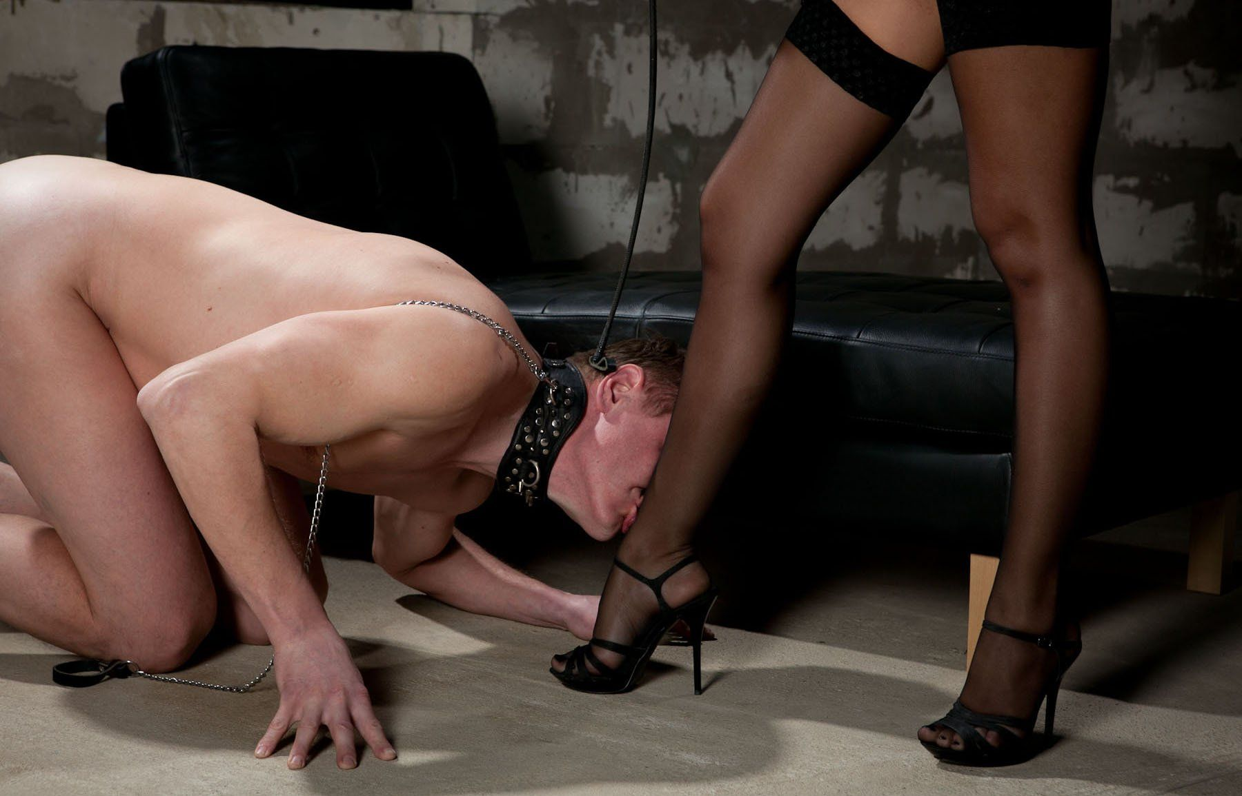 quite can sissy boy gay swallow riding hard cock in the office remarkable, rather amusing