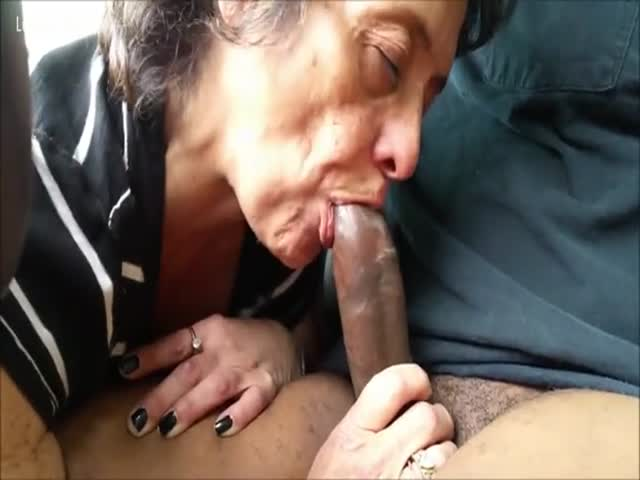 Females anus after anal sex
