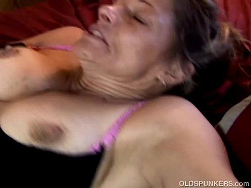 Superman reccomend Old spunker mature chubby lover