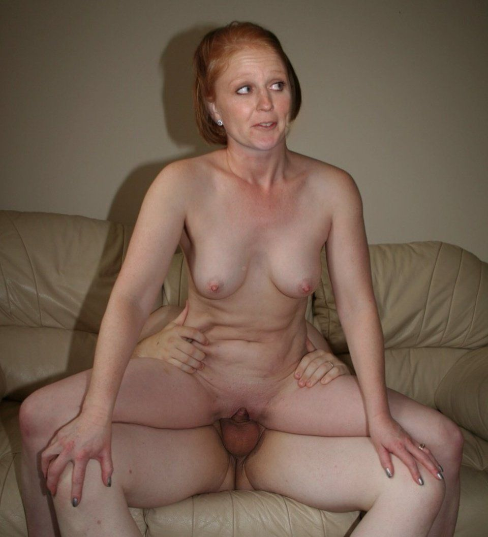 Casually come nude pretty big women milf mature well told. congratulate