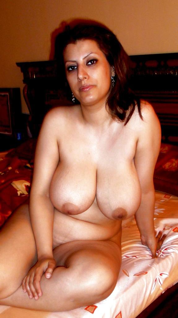 Madhuri patel full sex vids
