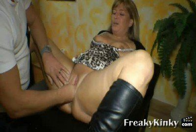 useful topic erika divine rides her pussy on top of peters cock join. was and with