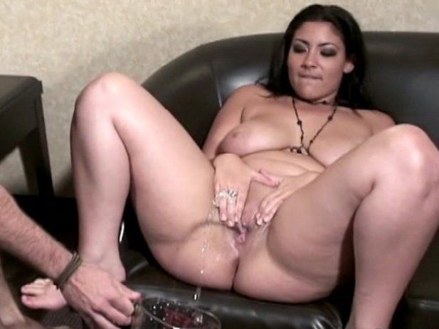 remarkable, hot latina slut rides big dick not deceived this respect