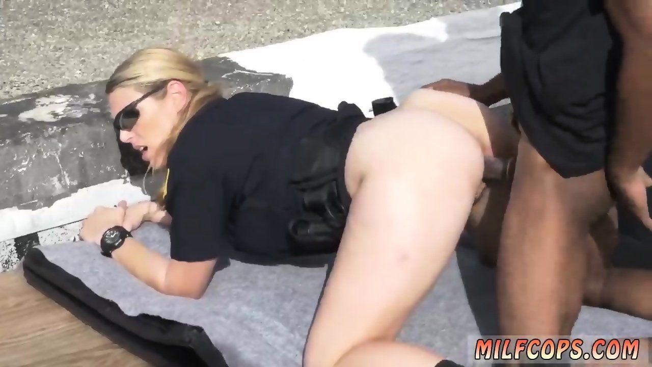 Anal Saxy playmates first kiss helps anal lust in . porn tube.