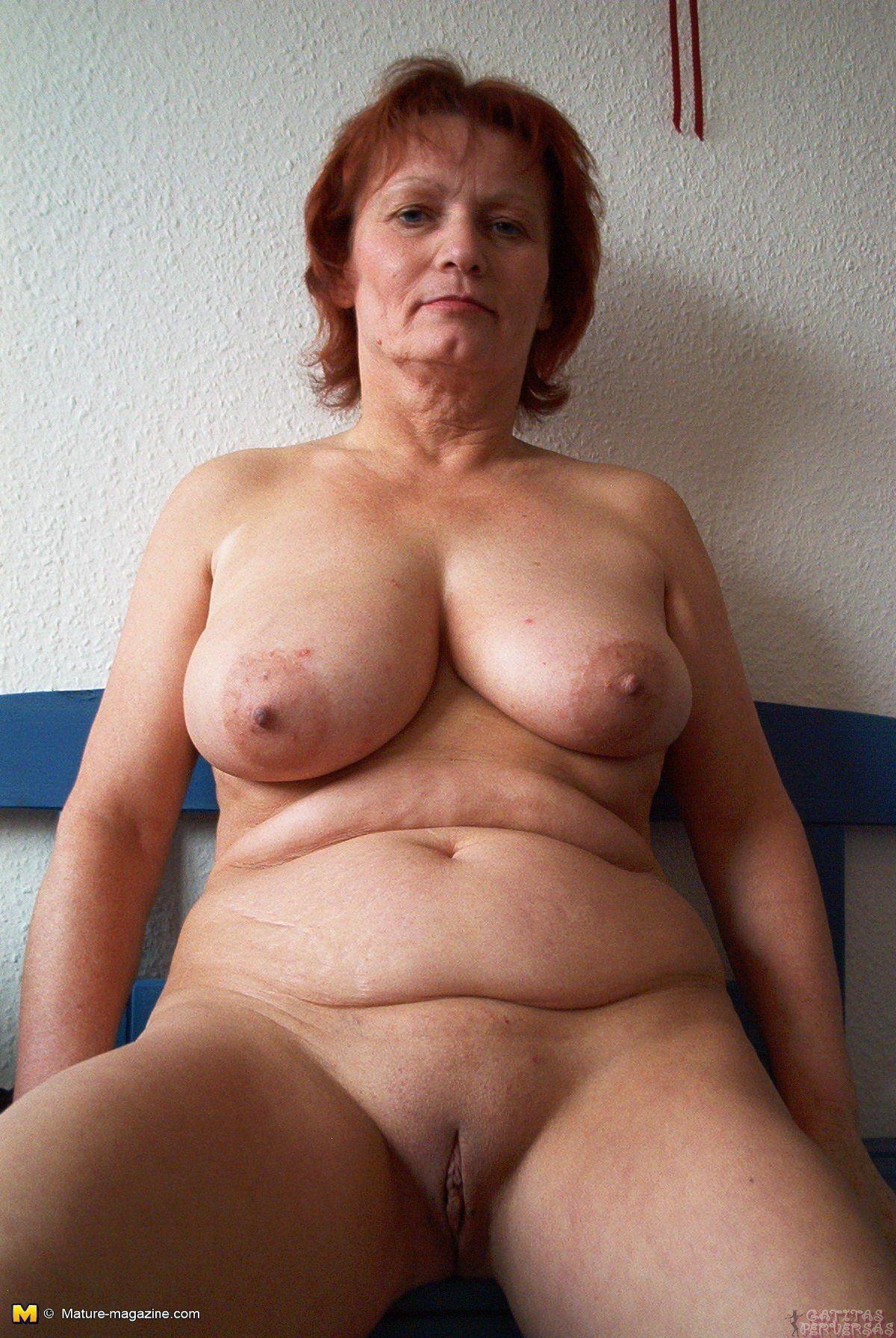 Acianas Porno porno estrellas ancianas - porn tube. comments: 2