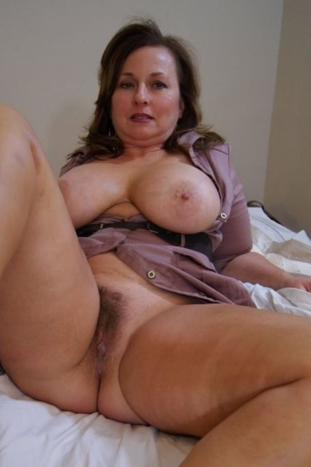Sex nude puerto having rican couples with you