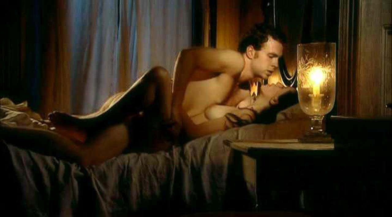 Andy Adler Nude rebecca hall naked fucking . hot porno. comments: 1