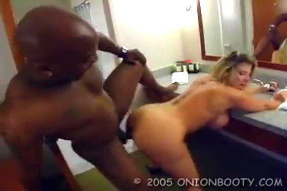 Nude sluts in miniskirts