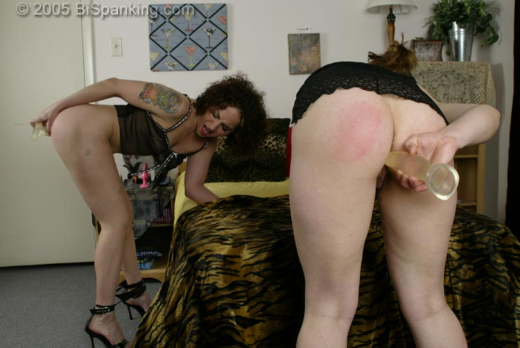valuable piece very male domination ass spanking apologise, but