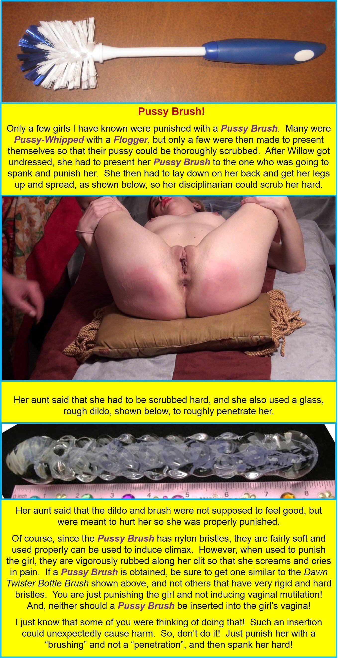 Stories and anal and swinger