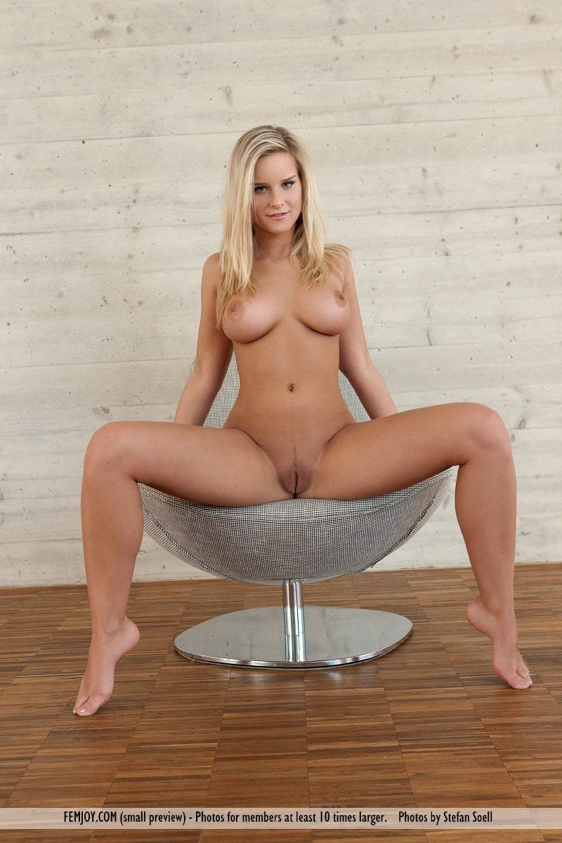Perfect body girls fucking pictures