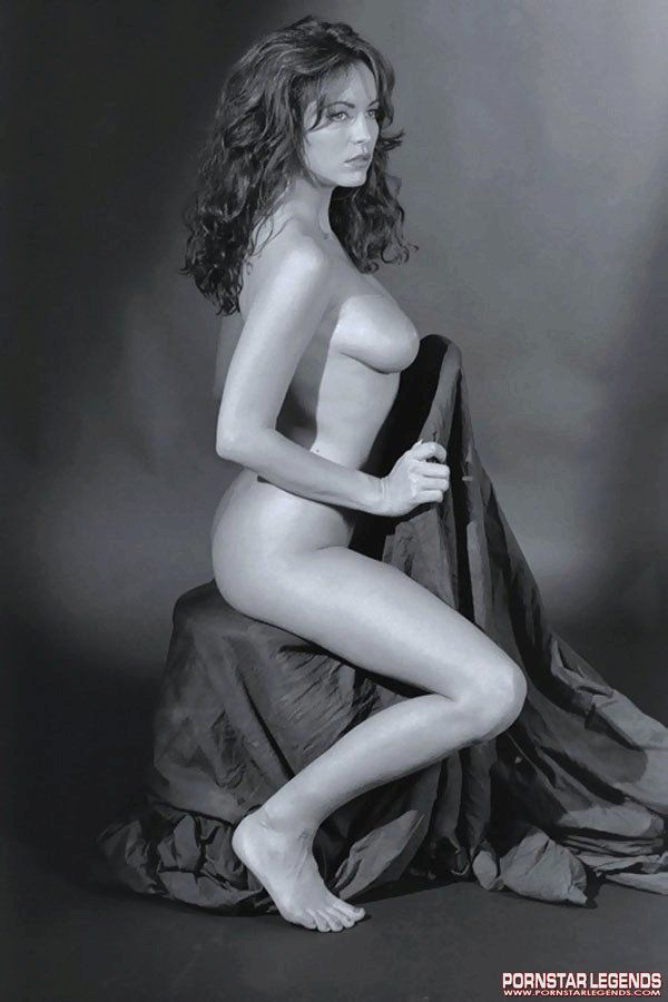 Nude flexible girls anal