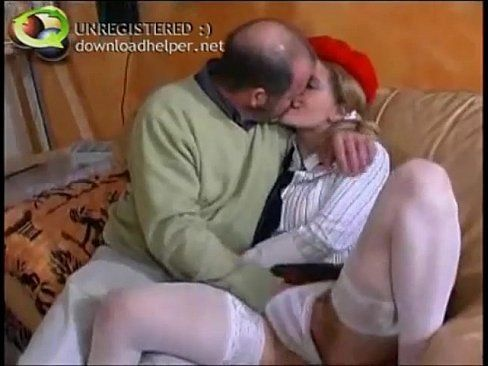 Henchman recommend best of Daddy daughter relationship bdsm