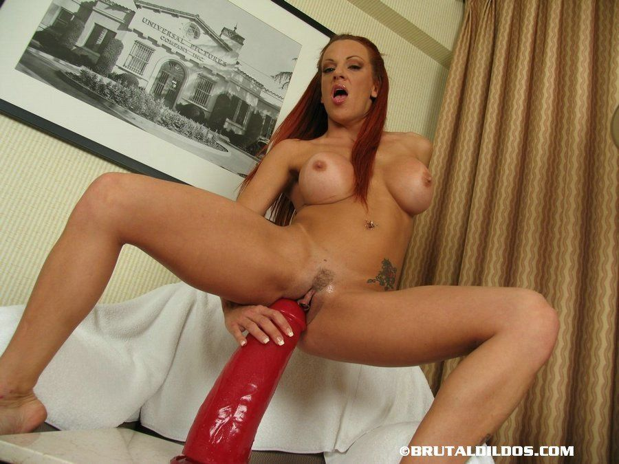 best of Kelly dildo Shannon
