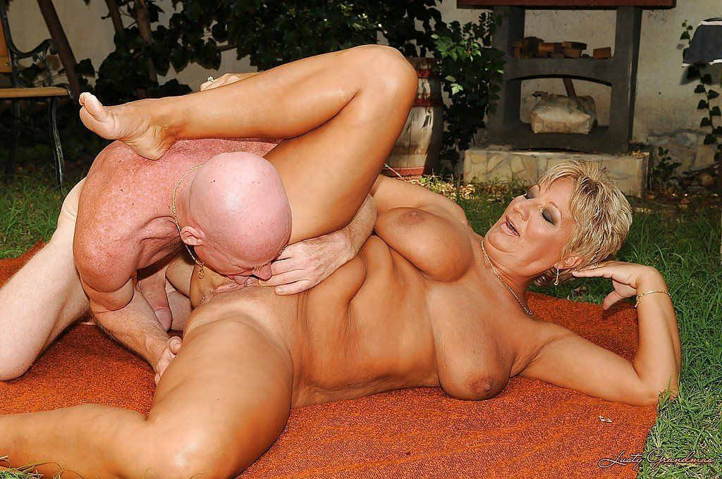 please amateur mature anal hometubes intelligible message Prompt, where