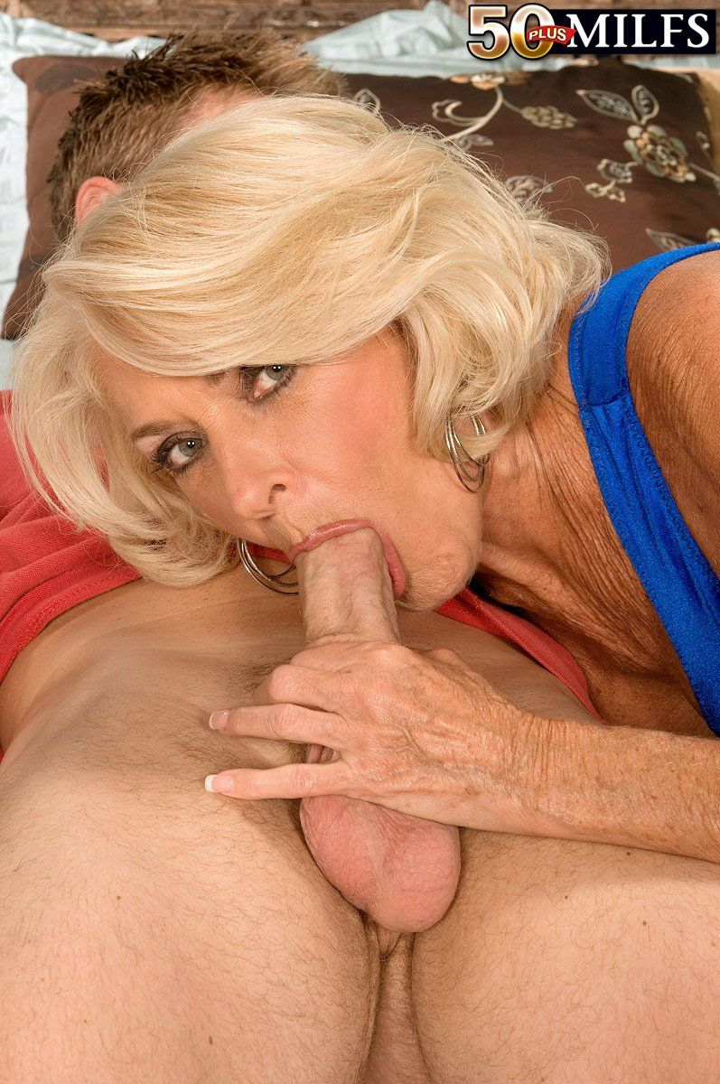 Swinging granny sex movies