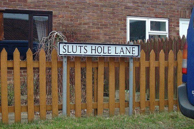 best of Com Slut lane .