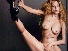 Nc nude girl pics