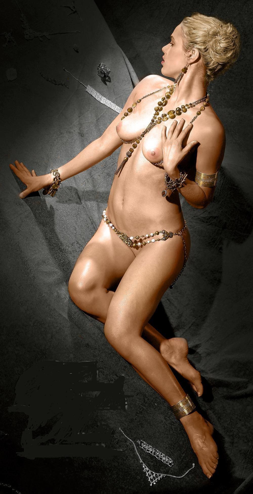 best of Wwe nude fakes Summer rae