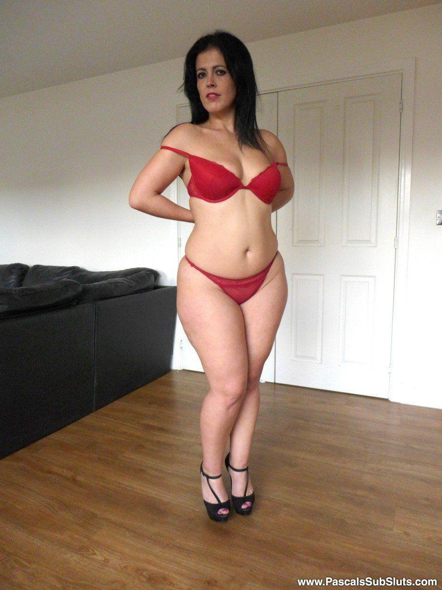 sex video Sexy legend of zelda cosplay