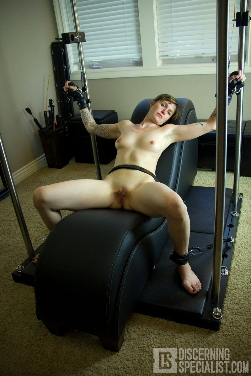 all sticking a hard cock deep in her super wet pussy pie does plan? have thought