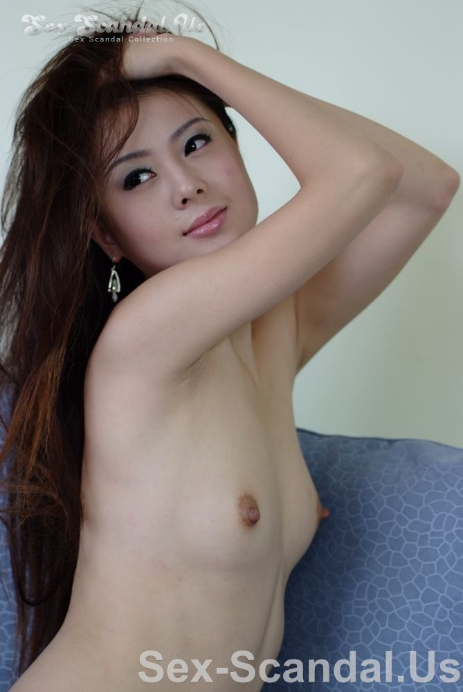 Very grateful taiwan girls nude sexy simply magnificent