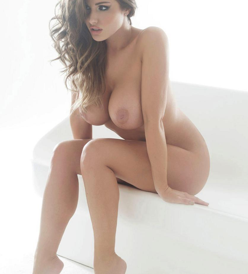 Girls with multiple men porn pics
