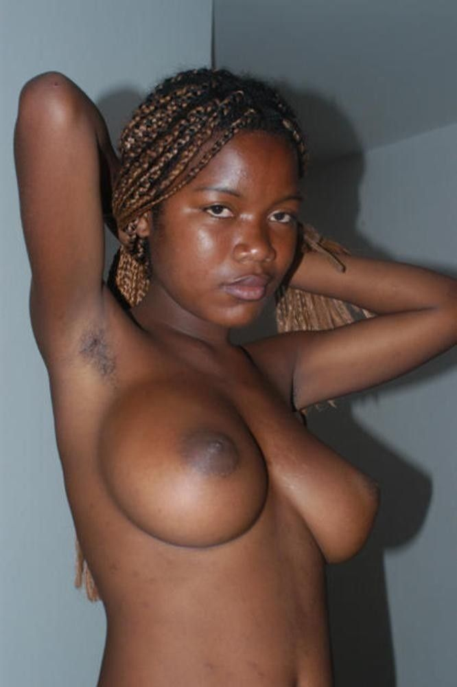 Were girls sex pussy hole african south big excellent