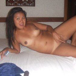 For that girlfriend rate my naked you
