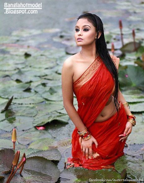 Xx image of bangladeshi women - Nude gallery  Comments: 1