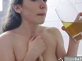 Big boobed sweedish girls Big tits