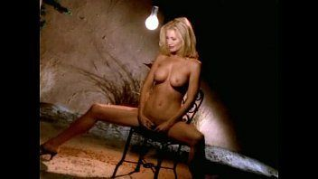 Tits young shannon tweed s really surprises